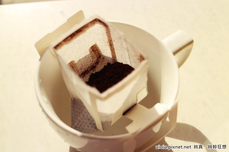 即享咖啡014.JPG
