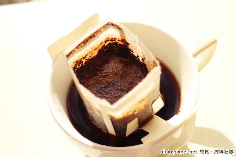 即享咖啡016.JPG