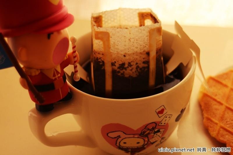 即享咖啡018.JPG