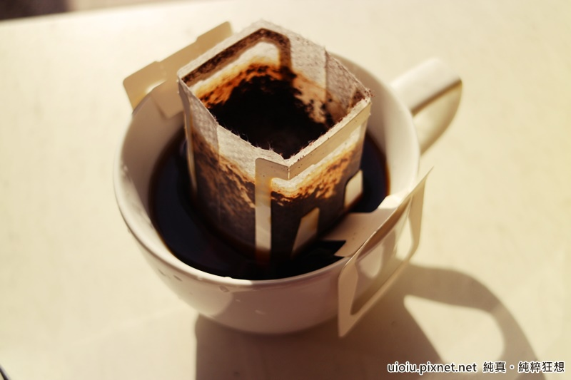 即享咖啡017.JPG