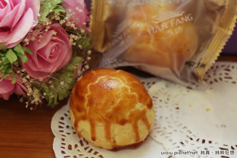 漢坊禮盒.蛋黃酥.金韻蛋黃酥.金沙弄月012.JPG