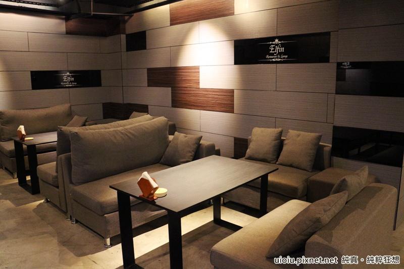 150712 台北 Elfin Restaurant & Lounge003.JPG