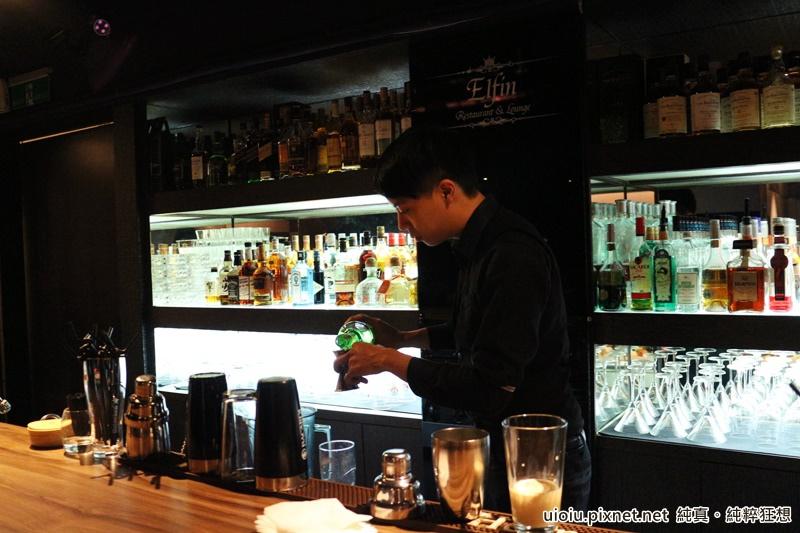 150712 台北 Elfin Restaurant & Lounge007.JPG