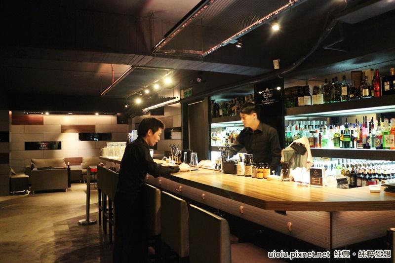 150712 台北 Elfin Restaurant & Lounge004.JPG