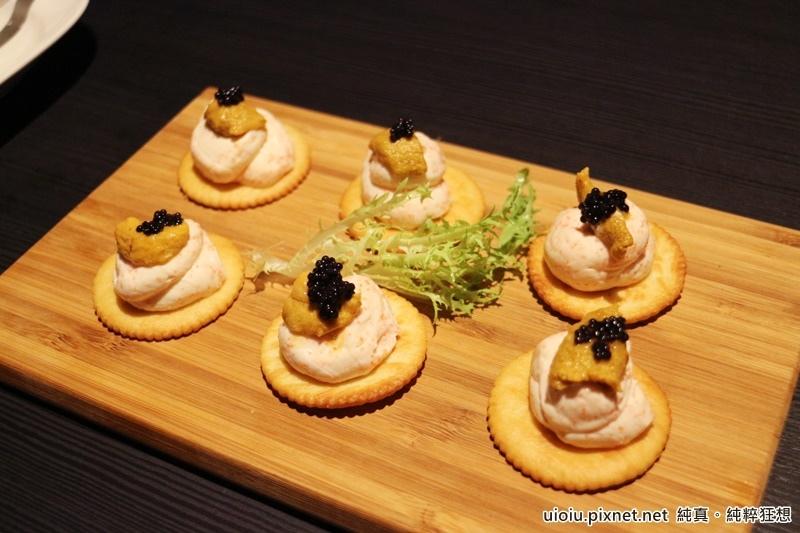 150712 台北 Elfin Restaurant & Lounge010.JPG