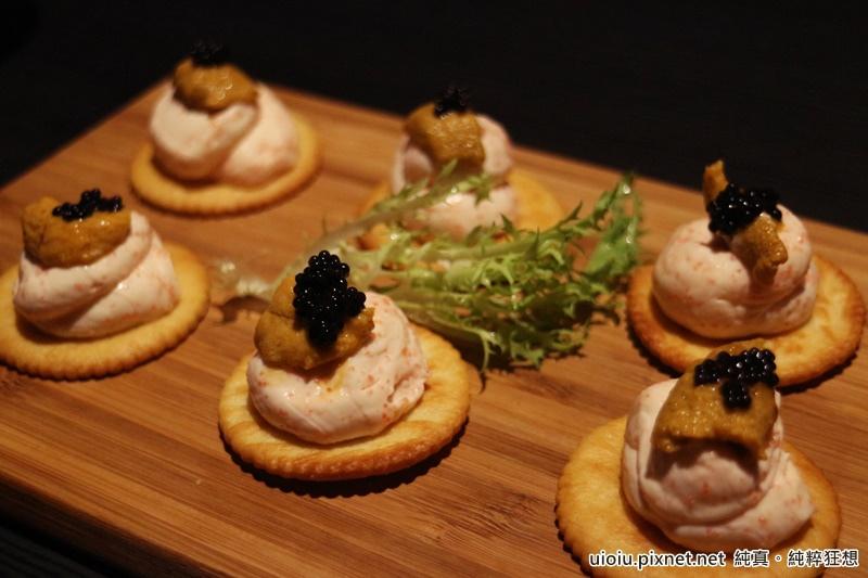 150712 台北 Elfin Restaurant & Lounge011.JPG