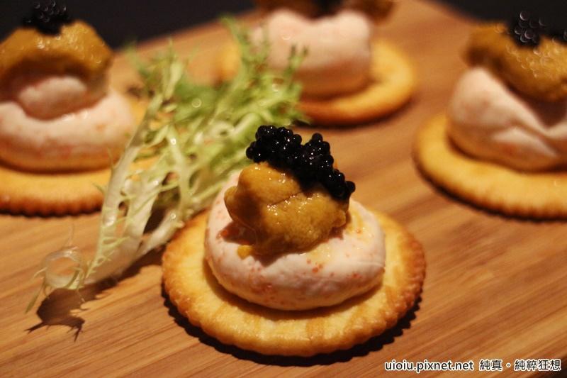 150712 台北 Elfin Restaurant & Lounge014.JPG