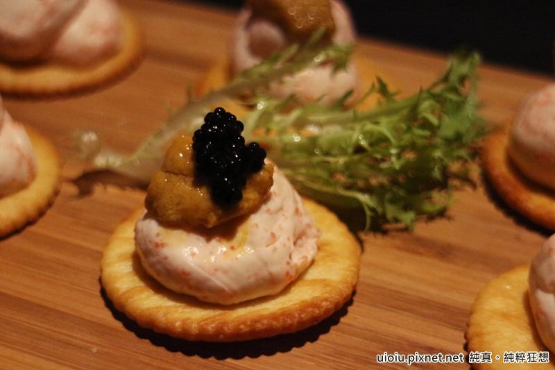 150712 台北 Elfin Restaurant & Lounge012.JPG