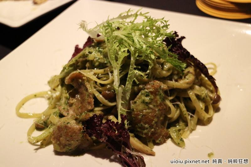 150712 台北 Elfin Restaurant & Lounge018.JPG