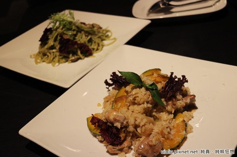 150712 台北 Elfin Restaurant & Lounge023.JPG