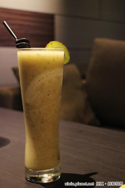 150712 台北 Elfin Restaurant & Lounge025.JPG