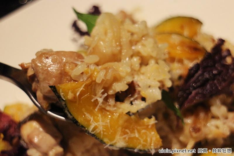 150712 台北 Elfin Restaurant & Lounge022.JPG