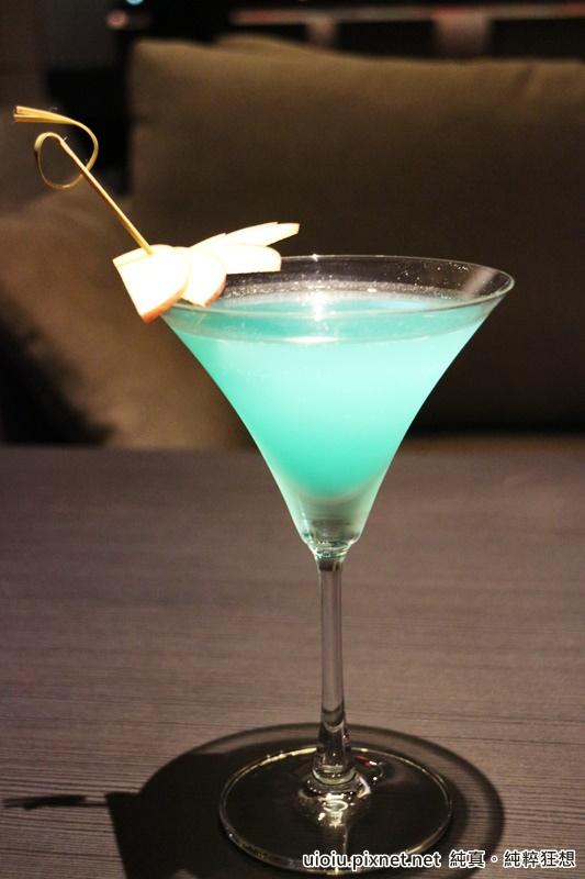 150712 台北 Elfin Restaurant & Lounge026.JPG