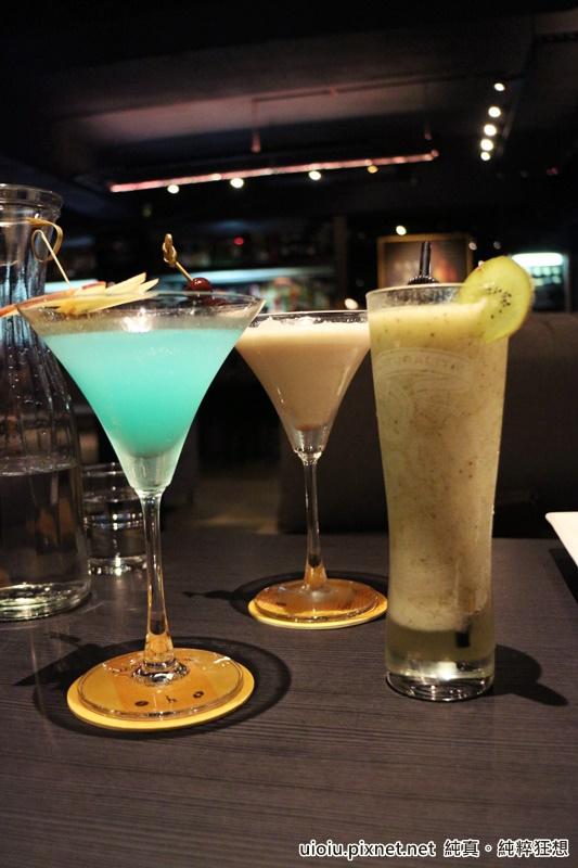 150712 台北 Elfin Restaurant & Lounge028.JPG