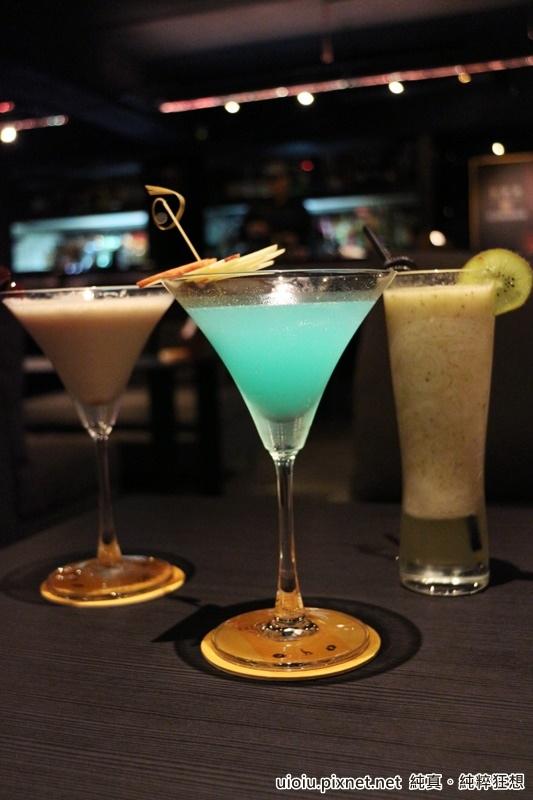 150712 台北 Elfin Restaurant & Lounge029.JPG