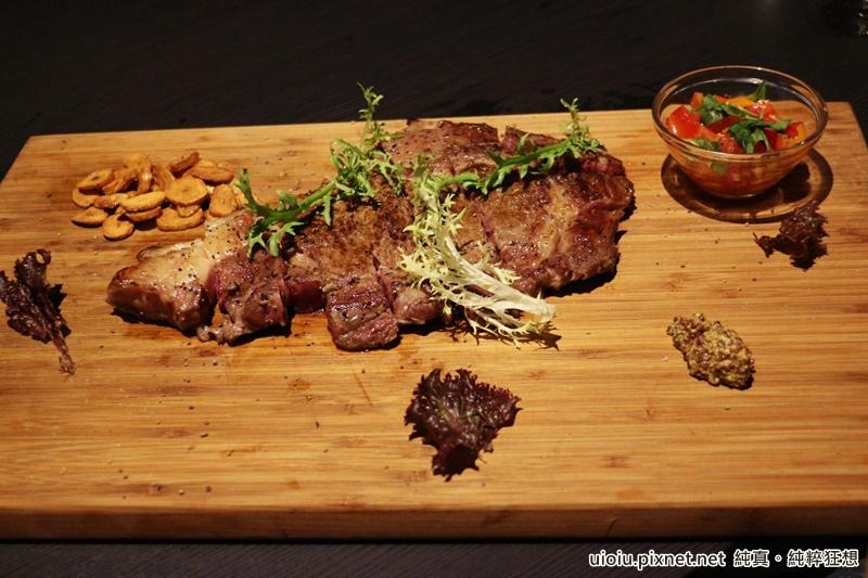 150712 台北 Elfin Restaurant & Lounge032.JPG