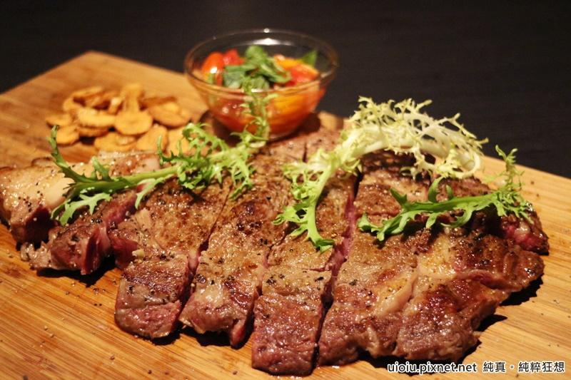150712 台北 Elfin Restaurant & Lounge033.JPG