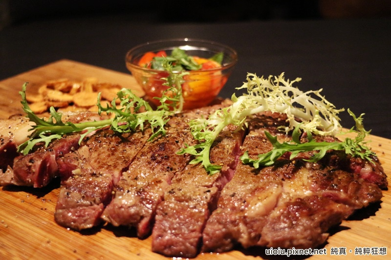 150712 台北 Elfin Restaurant & Lounge034.JPG