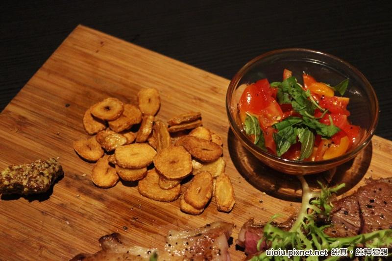 150712 台北 Elfin Restaurant & Lounge035.JPG