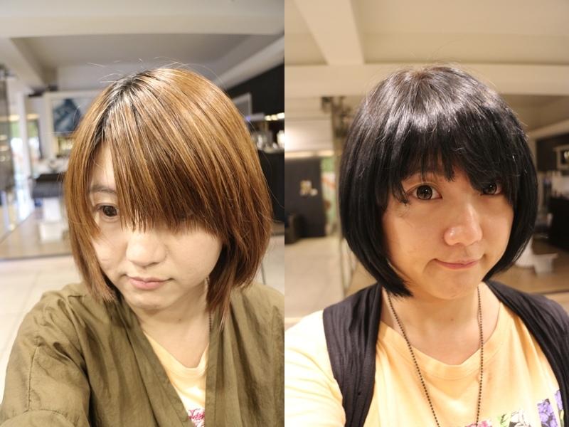 150629 新竹 mooi剪染髮 女000.jpg
