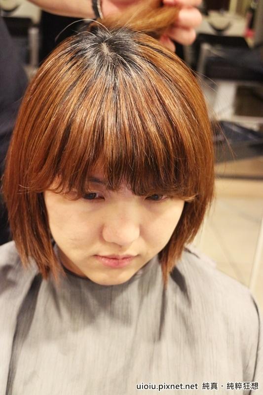 150629 新竹 mooi剪染髮 女012.JPG