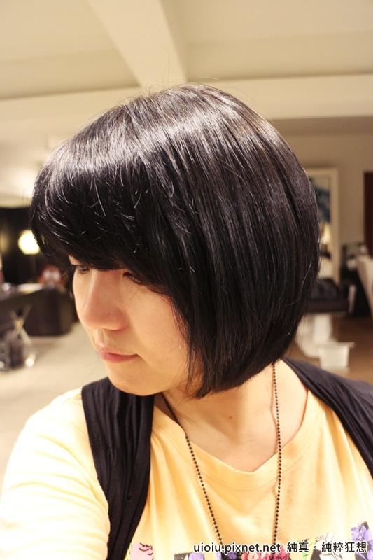 150629 新竹 mooi剪染髮 女020.JPG