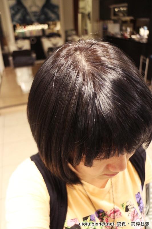 150629 新竹 mooi剪染髮 女021.JPG