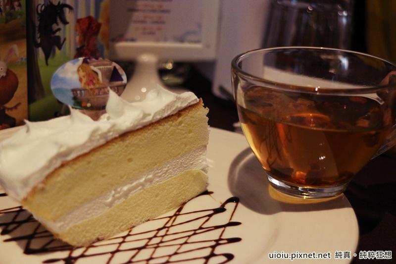 150704 台北 歐森德國童話tea012.JPG
