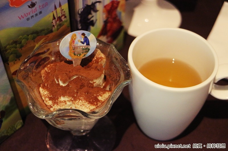 150704 台北 歐森德國童話tea015.JPG