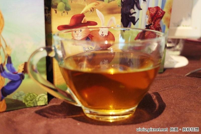 150704 台北 歐森德國童話tea016.JPG
