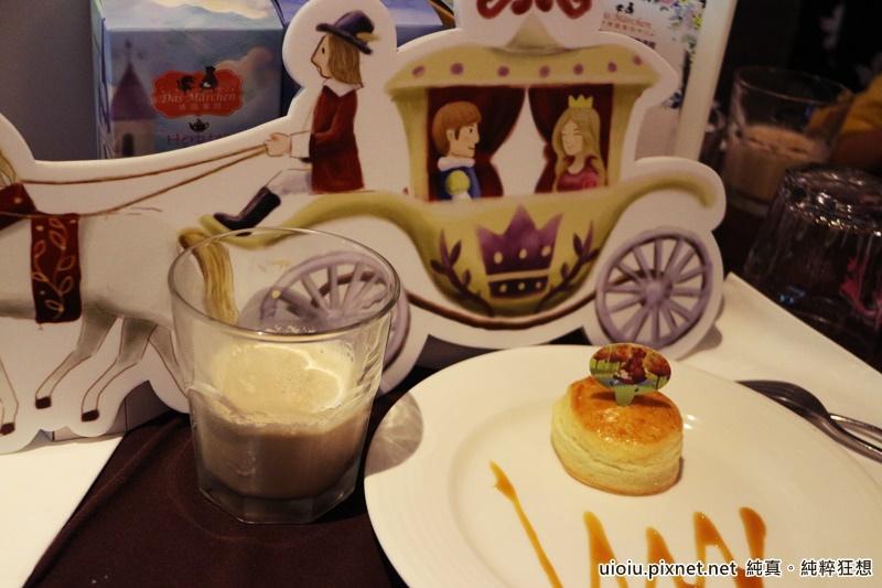150704 台北 歐森德國童話tea022.JPG