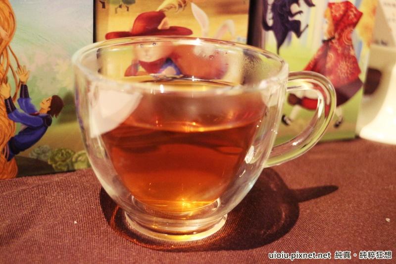 150704 台北 歐森德國童話tea024.JPG