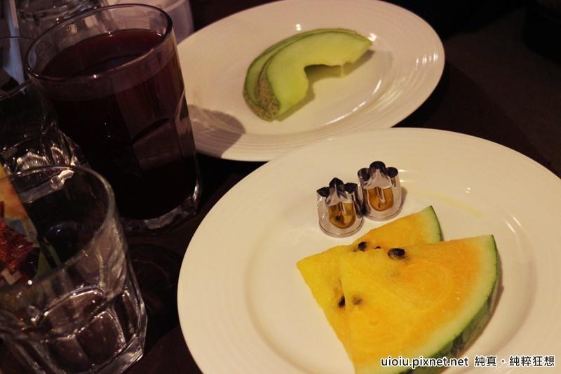 150704 台北 歐森德國童話tea026.JPG