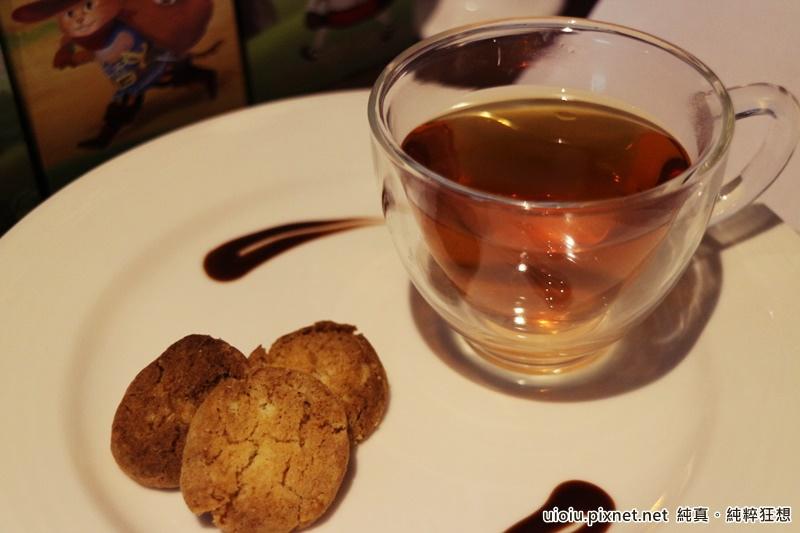 150704 台北 歐森德國童話tea025.JPG