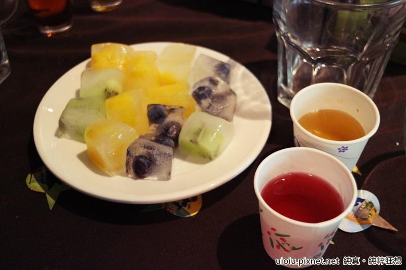150704 台北 歐森德國童話tea029.JPG