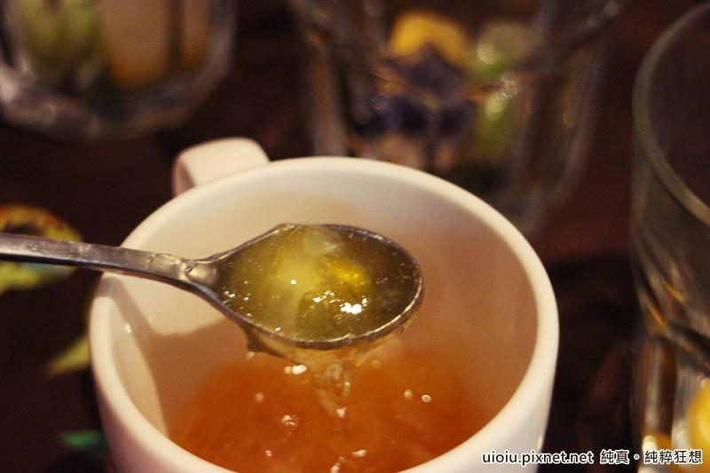 150704 台北 歐森德國童話tea030.JPG