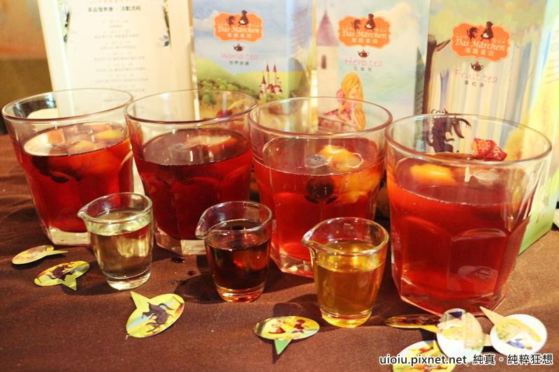 150704 台北 歐森德國童話tea031.JPG