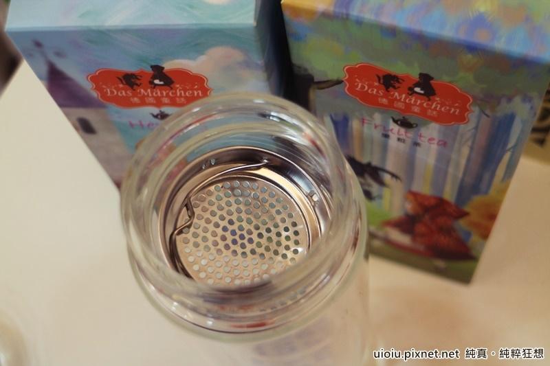 150704 台北 歐森德國童話tea035.JPG