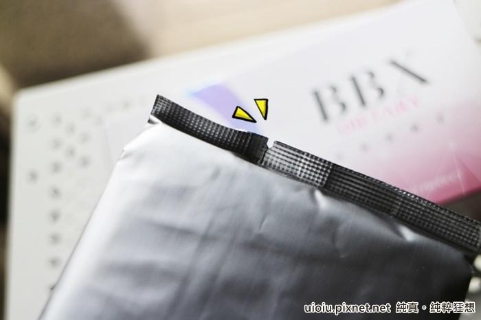 BBX DIETARY 清暢馥纖錠004.JPG