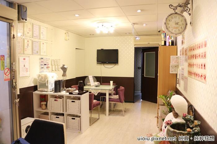 150714 台北板橋 天嬌美容007.JPG