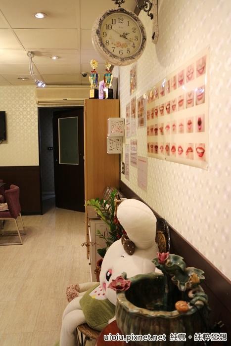150714 台北板橋 天嬌美容005.JPG