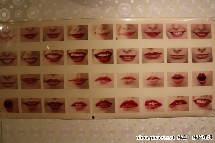 150714 台北板橋 天嬌美容018.JPG