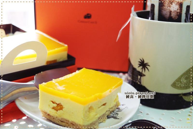 cheesecake1 曼波五號000.JPG