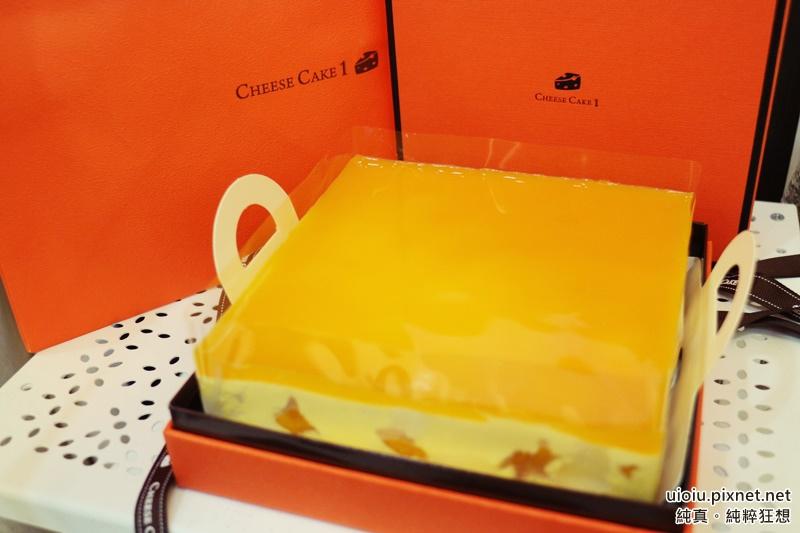 cheesecake1 曼波五號005.JPG