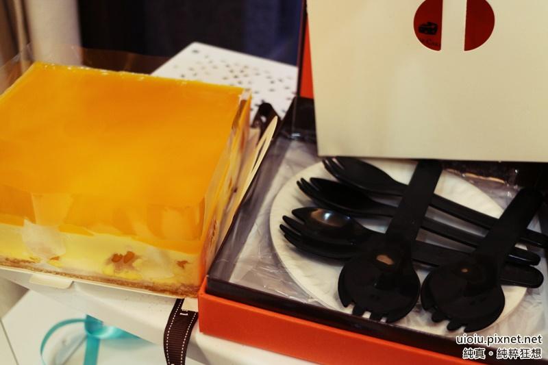 cheesecake1 曼波五號008.JPG
