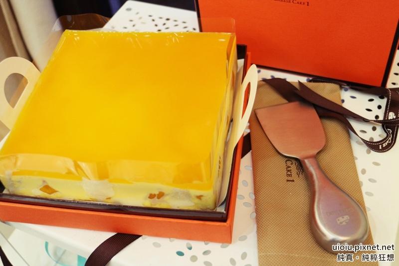 cheesecake1 曼波五號009.JPG
