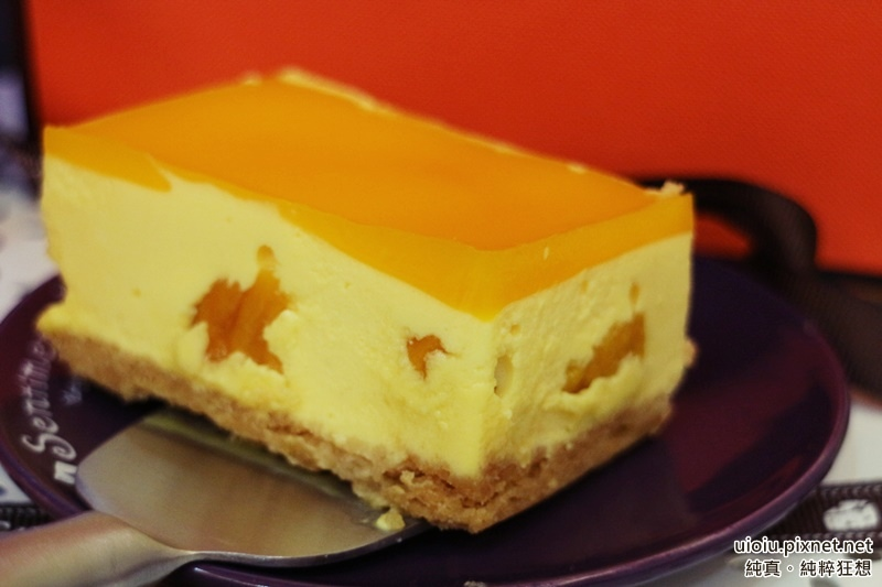 cheesecake1 曼波五號012.JPG