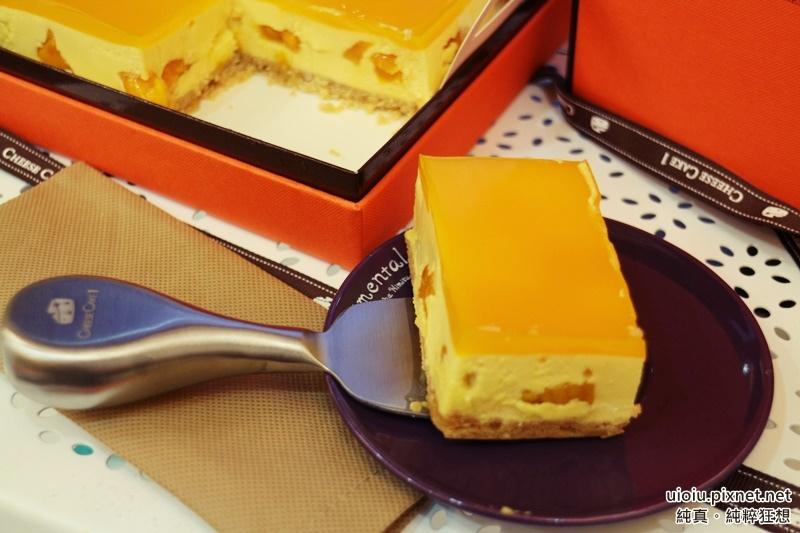 cheesecake1 曼波五號011.JPG