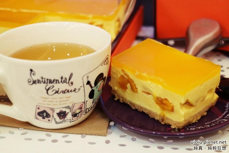 cheesecake1 曼波五號014.JPG