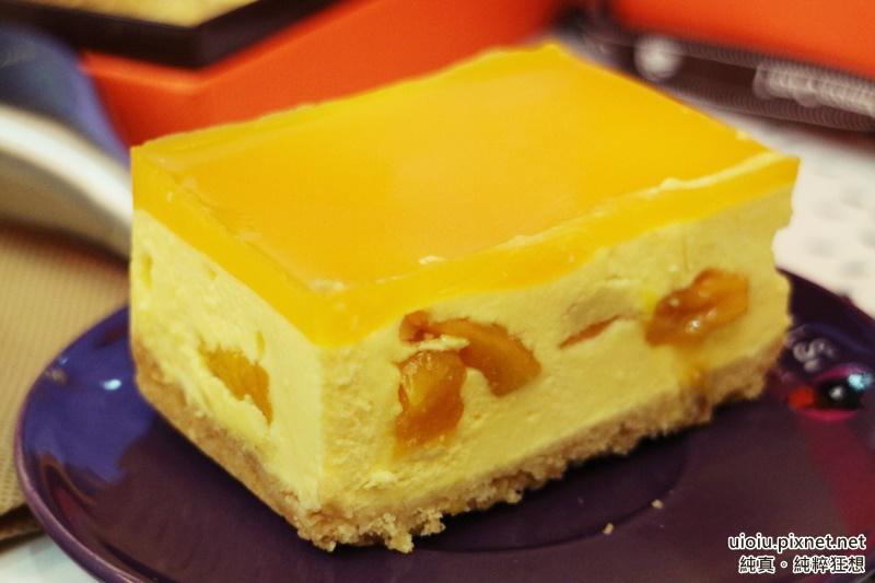 cheesecake1 曼波五號013.JPG